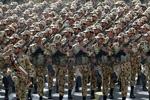 جزئیات افزایش حقوق سربازان اعلام شد