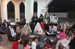ازدواج سالم و آسان در بین جوانان فرهنگسازی شود