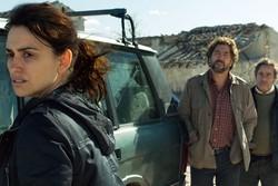 Asghar Farhadi'nin son filmi Hindistan'da