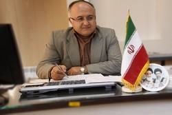 فرماندار مریوان رئیس ستاد اجرایی جشنواره تئاتر خیابانی شد