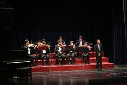 راهبردهای آموزش موسیقی به کودکان بررسی شد/ انتقاد از کم کاریها