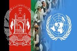 Geneva Conference on Afghanistan