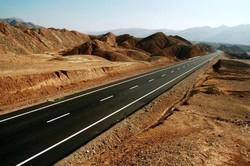 تشریح وضعیت پروژه اشتهارد-نظرآباد/قطعه سوم ۱۰ درصد پیشرفت دارد