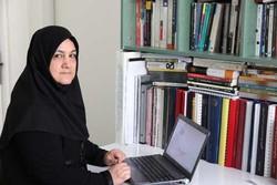 سبک زندگی مخاطبان تئاتر ایران چگونه است؟/طبقهبندی اجراهای تئاتر