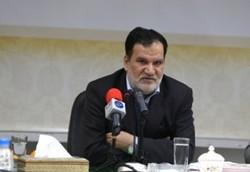 تفاهمنامه معاضدت قضایی ایثارگران در سمنان منعقد شد