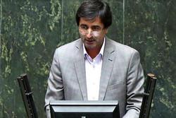 تصویب مناطق آزاد نسخه توسعه استانهای محروم کشور خواهد شد