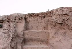 Iranian-German team studying prehistoric climate of Iran