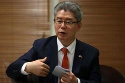 Yu Jang Hian