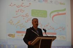 تحقق حمایت از کالای ایرانی نیازمند اجماع ملی است