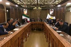 تقاضای برکناری سخنگوی شورای شهر گرگان/ ادامه حواشی سفر به چین