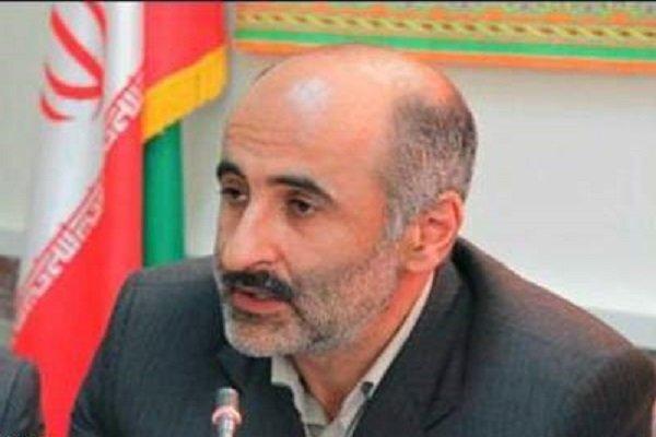 نهال کاری ۱۰۳۶ هکتار از اراضی کردستان/۶۰۰ هزار نهال توزیع می شود