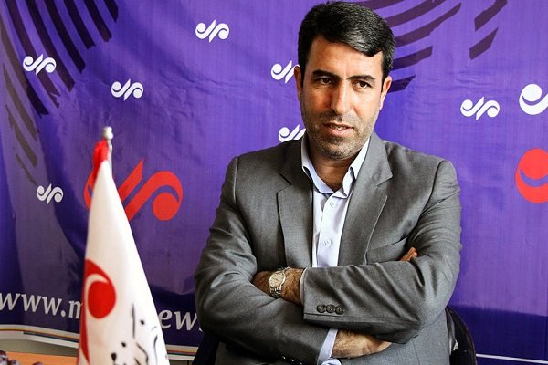 کردستانی ها دو میلیارد تومان صدقه پرداخت کردند