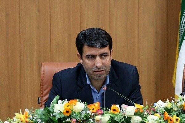 2.3 میلیارد تومان صدقه در کردستان جمع آوری شد
