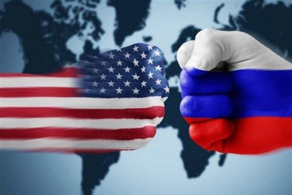 روسیه درخواست ناتو را رد کرد ,