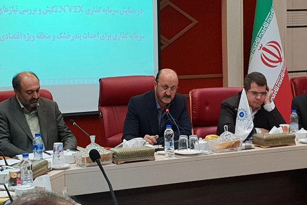 تکلیف ساماندهی مشاغل مزاحم در قزوین تا پایان سال مشخص شود