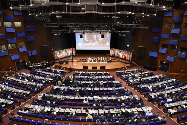 4th OPCW Review Conf. fails to reach consensus on final document