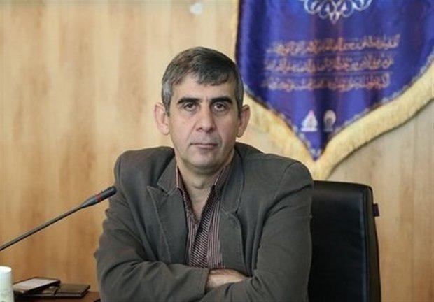 سمنها در پیگیری مطالبات مردمی به شورای شهر کمک کنند
