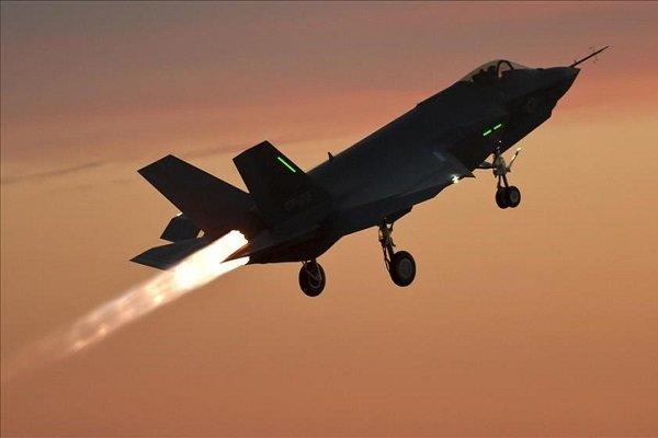 ABD, Afganistan'daki saldırılarında on ayda 6 bin bomba kullandı