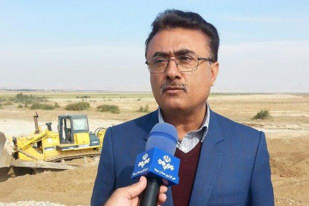 استیضاح شهردار مهران غیرقانونی است