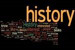 کنفرانس بینالمللی «تاریخ و ویژگیهای آن» برگزار می شود