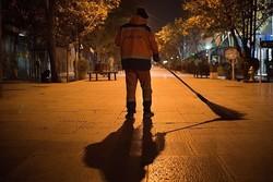 کوتاهی شهرداران شهرهای اردبیل در مدیریت پسماند قابل اغماض نیست
