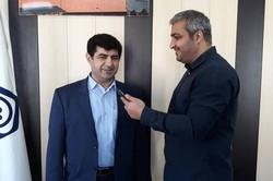 عمده فعالیت بیمهای استان بوشهر مربوط به صنایع نفت و گاز است