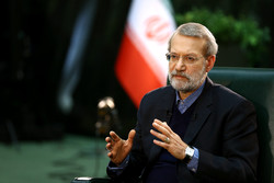 Larijani calls for better utilization of Constitution's capacities