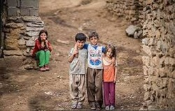 حمایت کمیته امداد از ۱۷ هزار مددجوی جدید کرمانشاهی