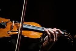 ۳۱ آموزشگاه موسیقی در بهار امسال مجوز گرفتند