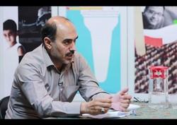 پای گروهک فرقان به جشنواره «عمار» رسید/ یک «نوبت» پزشکی