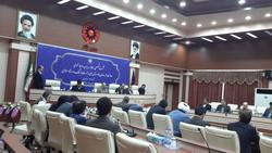 نشست مدیران روابط عمومیهای وزارت ارشاد آغاز به کار کرد