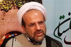 همایش بزرگ خانوادههای قرآنی استان گلستان برگزار می شود