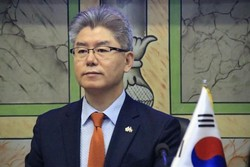 Iran, South Korea bilateral trade to continue: Ambassador