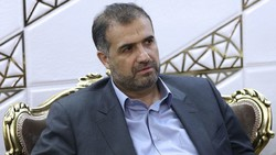 MPs not interested in impeaching Zarif: lawmaker