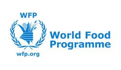 امن کا نوبل انعام 2020 ورلڈ فوڈ پروگرام کے نام