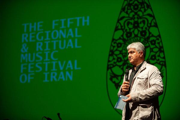 جزییات ششمین فستیوال «آینهدار»/ نوبت به هنرنمایی ترکمنها رسید