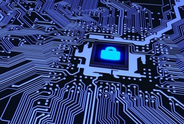 5th domestic cyber defense exhibition kicks off in Tehran