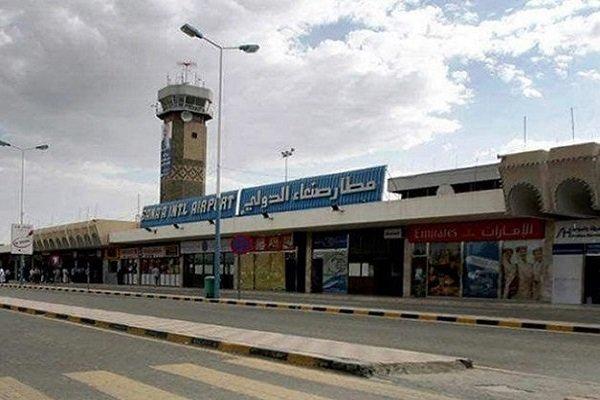 صنعاء..طائرة كويتية تنقل الوفد الوطني المفاوض الى السويد