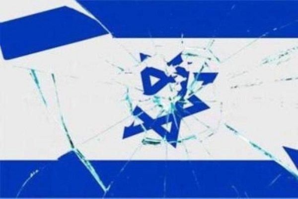 Gaza War aftershocks for Zionist Regime