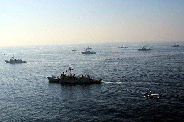 مصر اور فرانس کی مشترکہ فوجی مشقوں کا آغاز