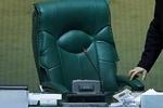 از بازنشستگی #بدون_استثنا مدیران تا تلاش برای اخذ مجوزهای مدتدار