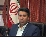 ۴۵ هزار هکتار  سامانه نوین آبیاری در استان قزوین اجرا شد
