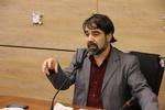 آثار ترجمه شده مولوی در جهان عرب مورد بررسی قرار گرفت