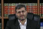 ٤ دستور کار دادگستری در سیل شیراز/ تعقیب قضائی مقصران