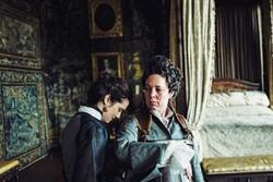 جوایز فیلم مستقل بریتانیا برای «سوگلی»/ لانتیموس رکورد زد