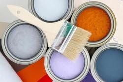 رنگ های نانویی به صرفه تولید شد/ افزایش طول عمر سطوح