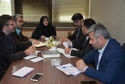 سکونت ۶۰ درصد مددجویان قزوین در مناطق روستایی