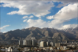 سند ساماندهی پایتخت تا پایان شهریورنهایی میشود