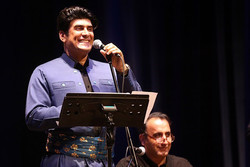 حسین صفامنش آلبوم منتشر می کند/ صدور ۱۲۹ مجوز موسیقایی