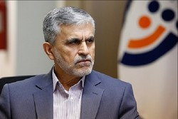 S Arabia claim of offsetting Iran oil void is bluff: former NIOC official
